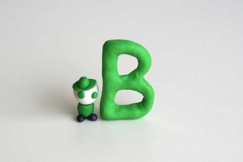B型の人の特徴とは?