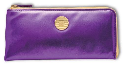 九星財布九紫火星